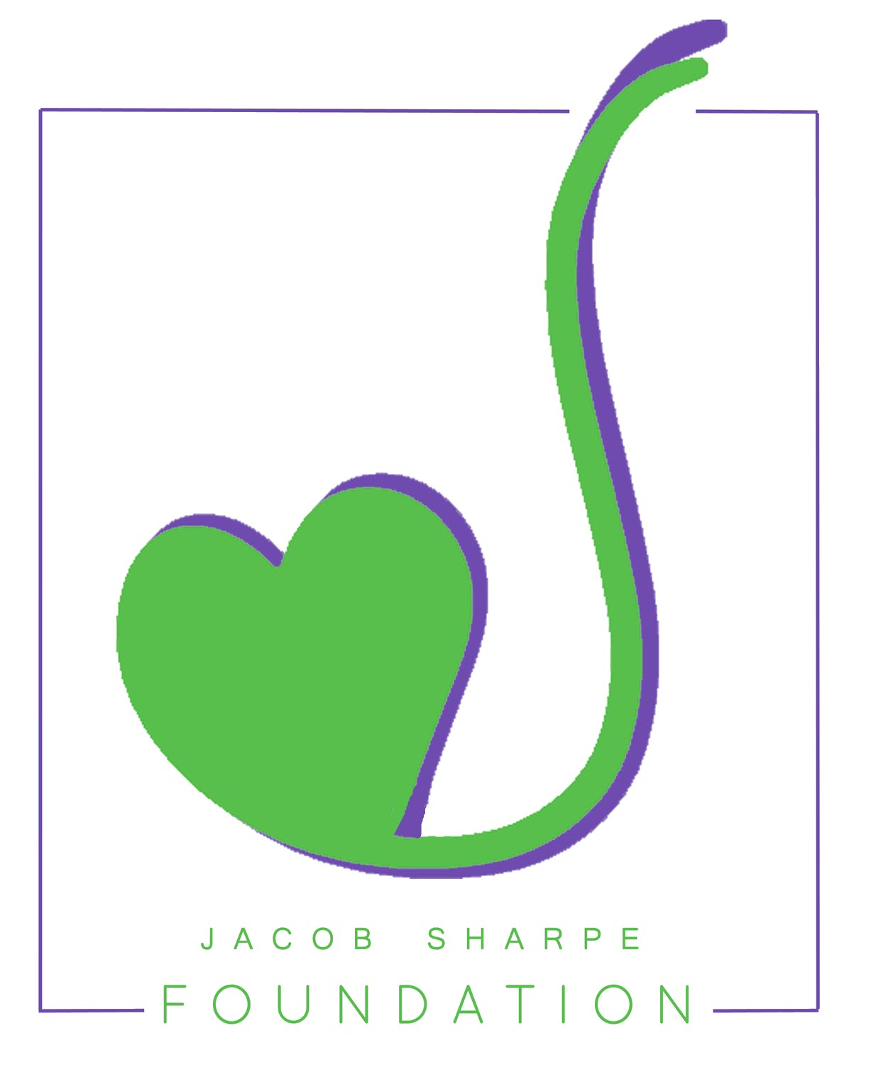 Jacob Sharpe Foundation