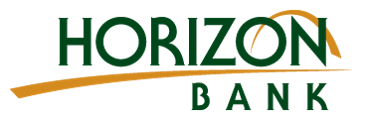 horizon bank logo 2019