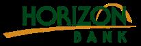 horizon bank logo 2019