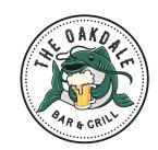 the oakdale logo 2019
